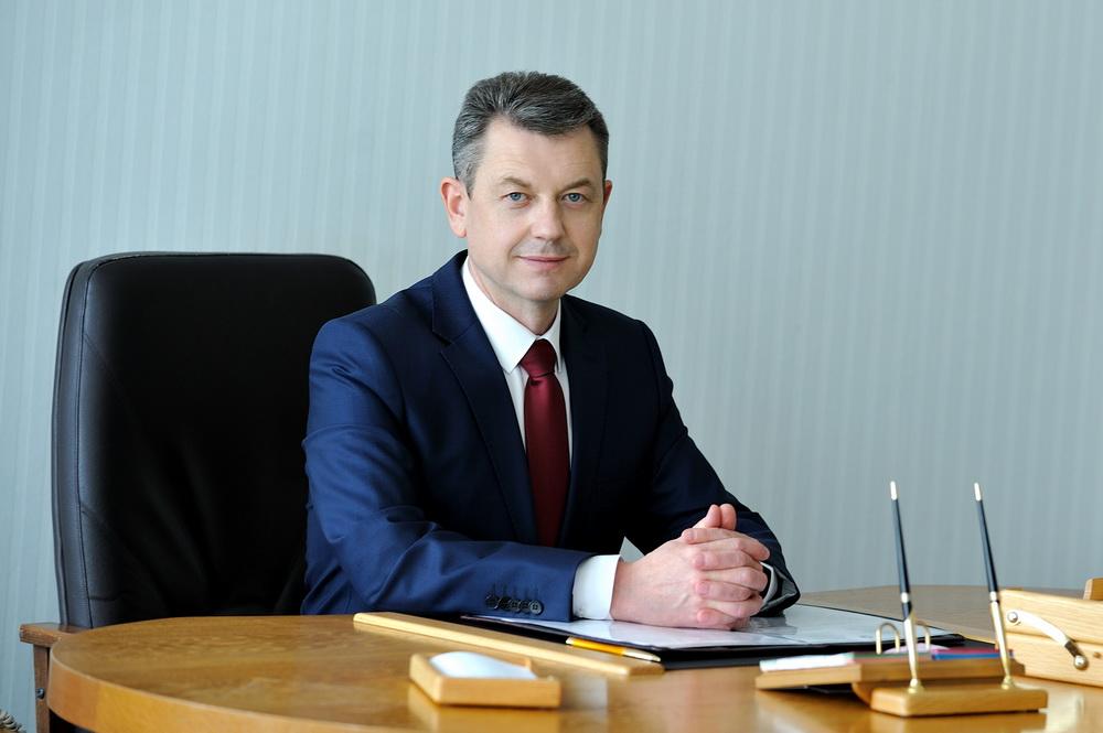 Нипатрук Андрей Владимирович