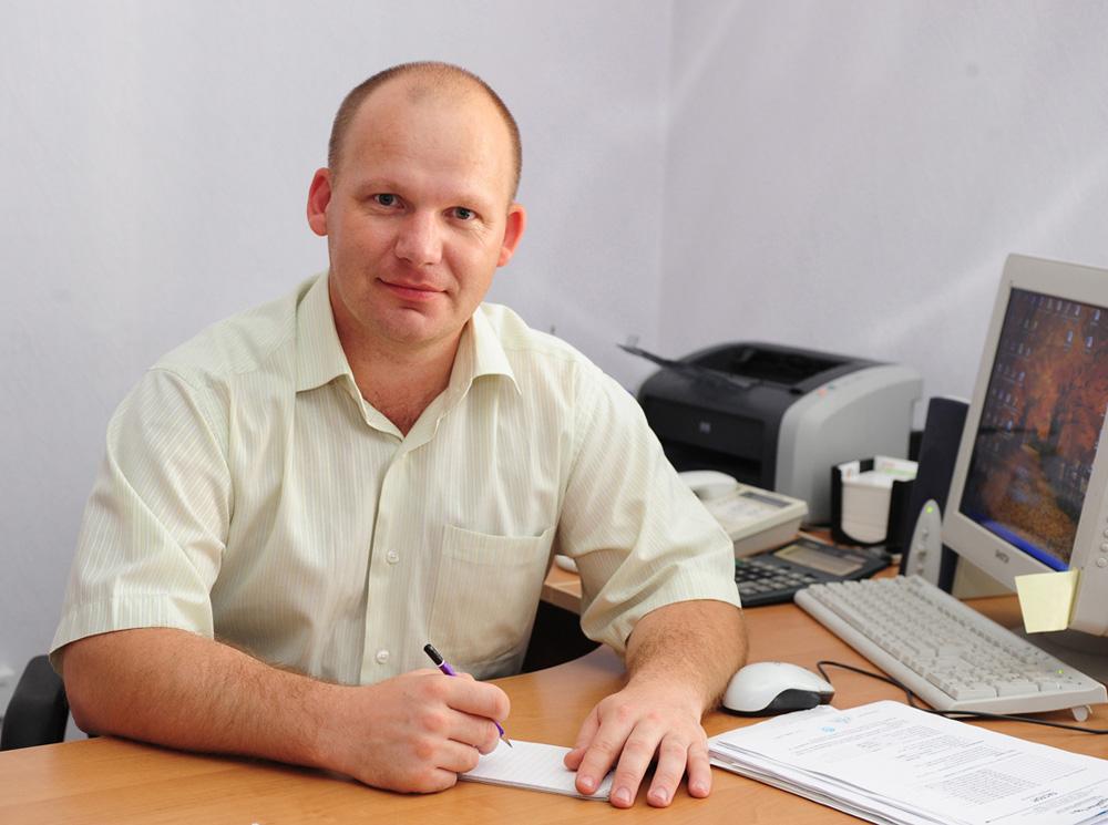 Шишкин Витай Вячеславовоич